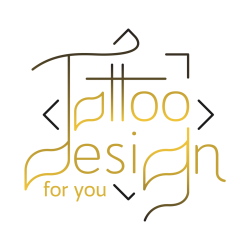 TattooDesign logo 03 1