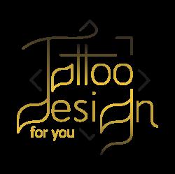 TattooDesign logo 03 1