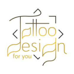 TattooDesign-logo