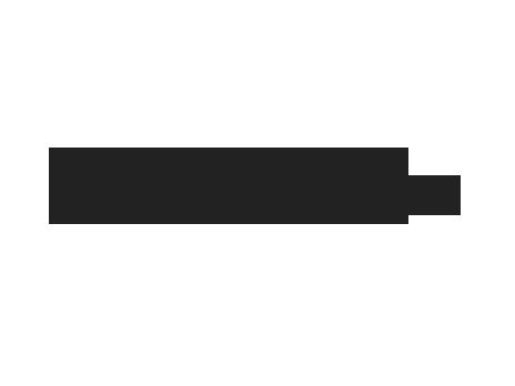 Hicham Chajai name design