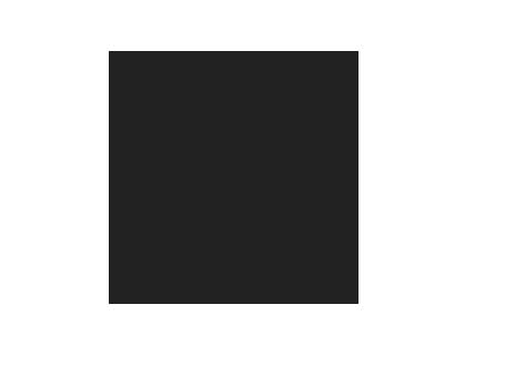 Hicham Chajai neck tattoo