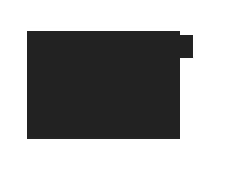 Hicham Chajai butterfly tattoo online